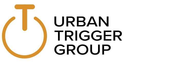 Urban Trigger Group